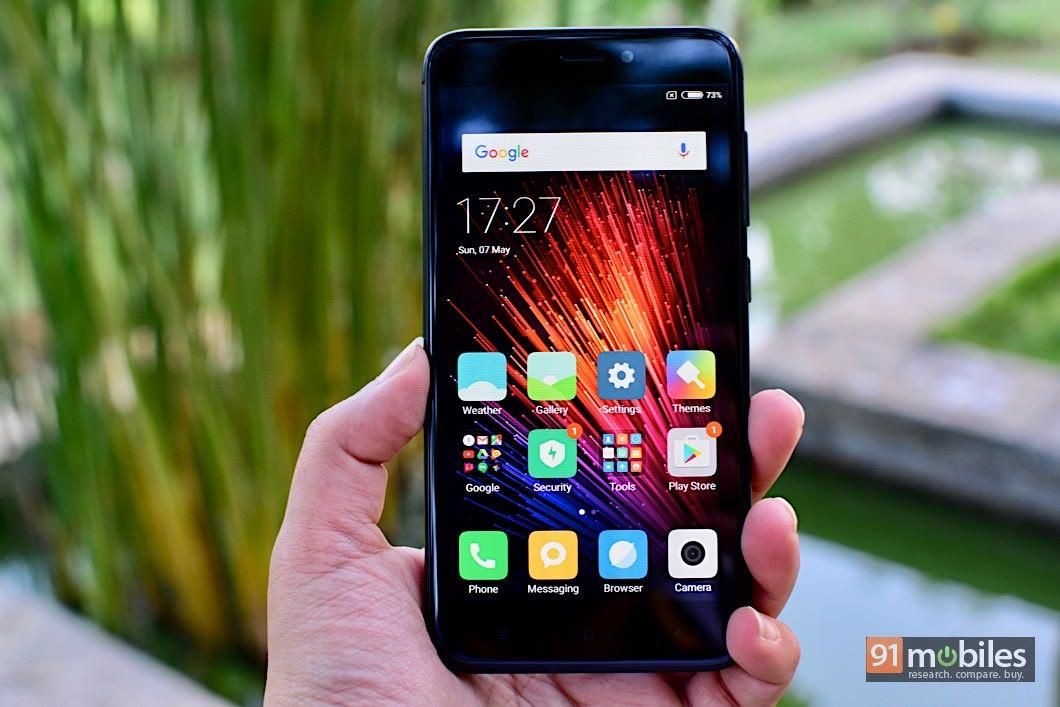 Xiaomi Redmi 4_11